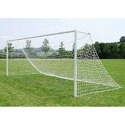 Foot Ball Goal Post