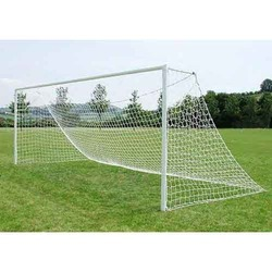 Foot Ball Goal Post