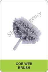 Cob Web Brush