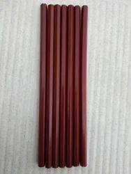 Pencils, Size: 6