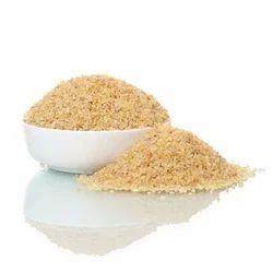 Organic Broken Wheat