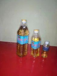 1 Litre Til Oil