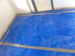 Dura Floor Protector / Tile Protection Foam Sheet - Pioneer ...