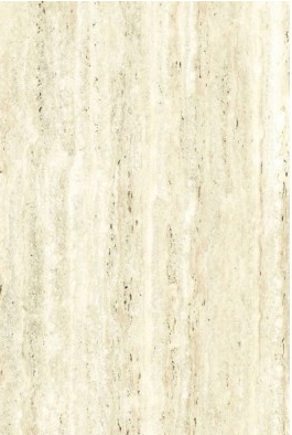 Xxl tuscano tile ceramic glass and vitrified tiles agl homes in xxl tuscano tile tyukafo