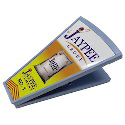 Jainex Corporate Gifts Promotional-Paper-Clip, Size: 60x90 mm