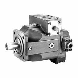 Variable Piston Pumps