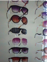 Optics Original Pilots Sunglasses