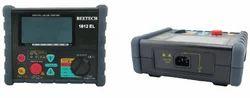 Beetech ELCB Tester 1812EL ( Digital )