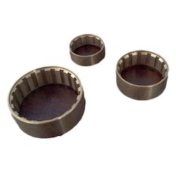 Stabilizer Ring