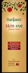 Skin Positive Beauty Cream