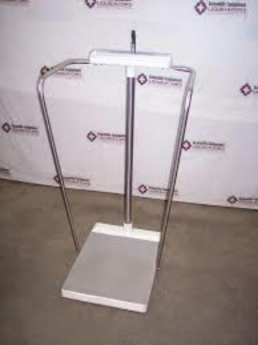 Ace Medical Equipments Chandigarh Wholesale Trader Of