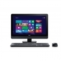 Dell Inspiron One 20 3048 Desktop Standard Black