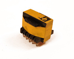 EE-28X10X10 SMPS Transformer