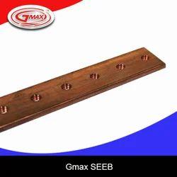 Gmax SEEB Busbar