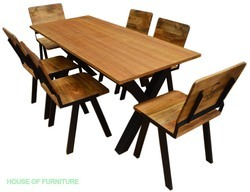 Restaurant Furniture Restaurant Furniture House Of Furniture