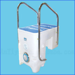 Swimming Pool Equipments Suppliers in Punjab - Swimming Pool Pipe ...