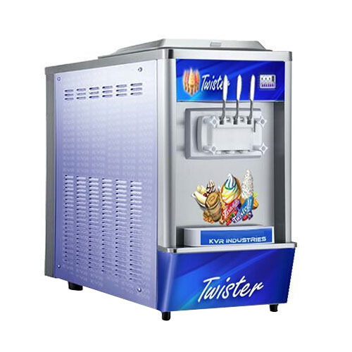 What Is The Best Ice Cream Machine To Buy
