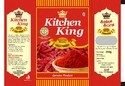 Mmt Kitchen King Chilly Powder