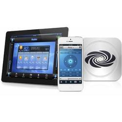 Digital Home Automation System