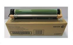 Xerox Drum Cartridge 240 242 250 252 260