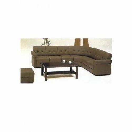 Sofa cum bed vasant kunj