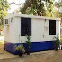Cabins On Rental Services