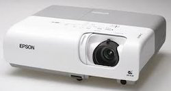 LCD Projectors Rentals In Chennai