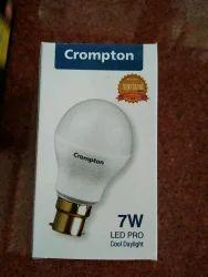 Crompton LED Pro Bulb