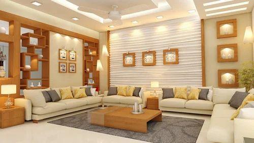 Interior Decoration Bedroom Design Contemporary Interior Design