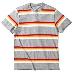 Yarn Dyed T-shirt