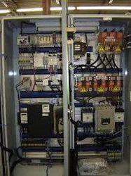 Electrical Setup Safety Audit Service