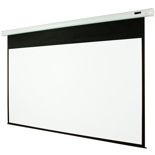 Manufacturer Of Projection Screens Amp Projector Ceiling