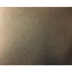Automotive PVC Leather