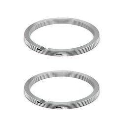 Laminar Retaining Sealing Ring