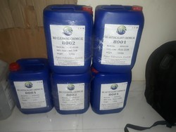 RO Antiscalant Chemical 8001