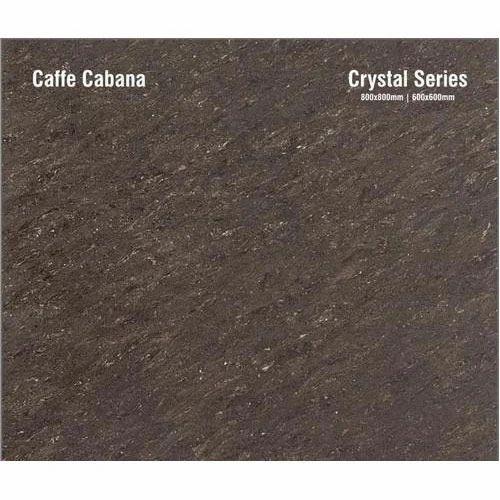 Caffe Cabana Polish Full Body Porcelain Floor Tiles