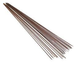 Copper Welding Rods / Copper Wire Rods / Copper Rods