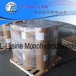 Mono L Lysine