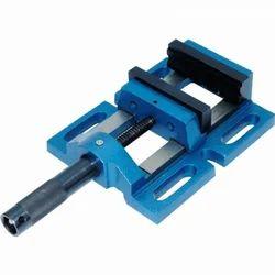 Precision Drill Press Vice