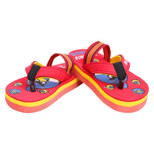 6dced98e9 Childrens Flip Flops at Rs 75  pair