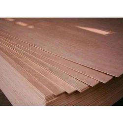 Cream Mayur Fire Retardant Plywood for Furniture