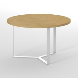 Designer Center Tables