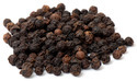 Black Pepper Testing Services