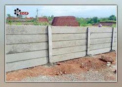 Precast Wall in Pune