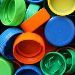 Water Plastic Bottle Caps