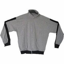 Mens Stylish Sweatshirt
