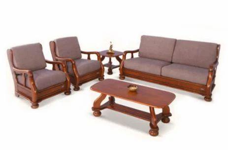Melbourne Sofa Set Sets