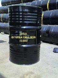 Penetration Bitumen 60/70 Specifications