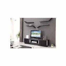 designer living room furniture living room furniture pune