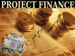 Project Finance Consultant Services